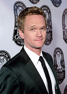 Neil Patrick Harris Is an American Idol Guest Judge