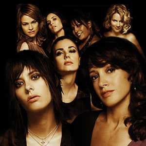 Showtime to Revive the L-Word — as a Reality Show