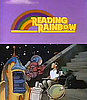 Farewell, Reading Rainbow