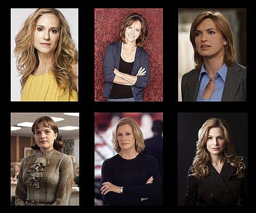 Who Should Win the Emmy For Best Lead Actress in a Drama?