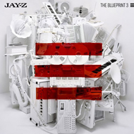 New Music Releases For Sept. 8 Include Jay-Z Blueprint 3, Yo La Tengo Popular Songs, and Phis Joy