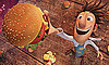 Cloudy With A Chance Of Meatballs Tops the Box Office For September 18-20