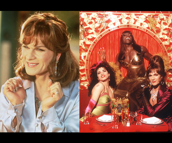 To Wong Foo, Thanks For Everything, Julie Newmar, 1995