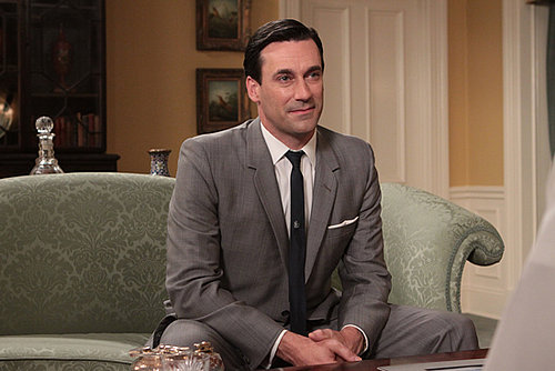 "Mad Men Episode Review and Recap, ""Seven Twenty Three"""