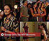 Review and Recap of Gossip Girl Episode &quot;The Freshmen&quot; 2009-09-22 09:30:13