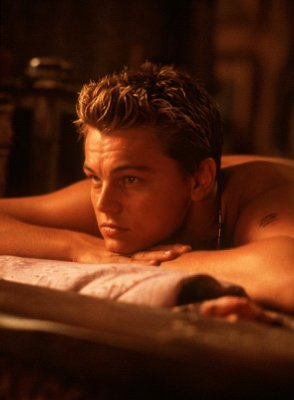 Leonardo DiCaprio, The Beach