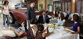 "Review and Recap of Desperate Housewives Episode, ""Never Judge a Lady by Her Lover"" 2009-10-12 10:30:08"