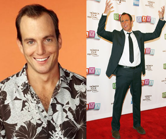 Will Arnett, Gob Bluth