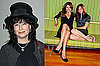 Gilmore Girls&#039; Amy Sherman-Palladino To Write and Executive Produce New HBO Show