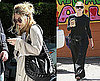 Photos of Ashley and Mary-Kate Olsen