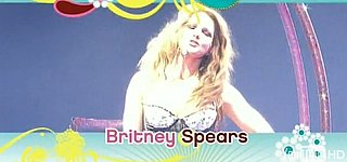 Video of Britney Spears Announcement She'll Perform at Teen Choice Awards, Win Ultimate Choice Award