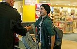 Photos of Zac Efron and Vanessa Hudgens in Vancouver