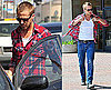 Photos of Ryan Gosling in LA