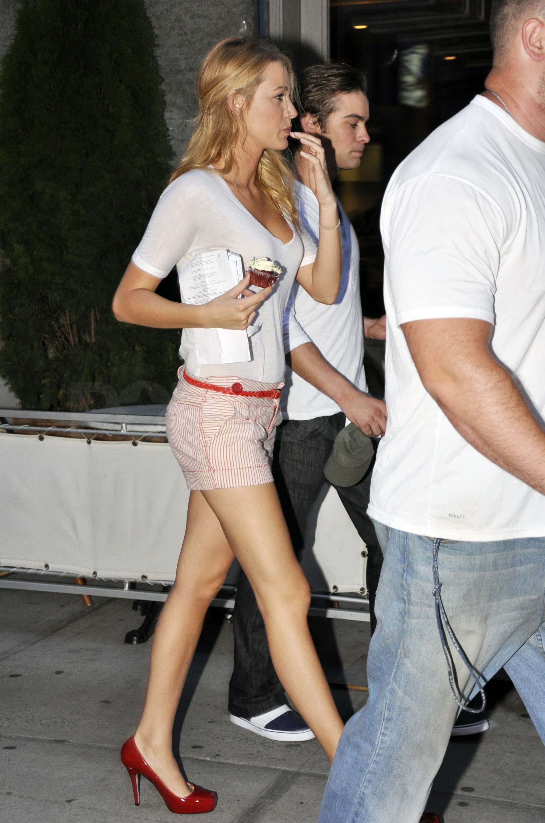 Pics Photos - Hilary Duff Weight And Hilary Duff Weight
