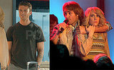 Photos of Ryan Phillippe on Set of MacGruber