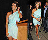 Photos of Penelope Cruz at Broken Embraces Premiere at Toronto Film Festival 2009-09-11 08:30:00