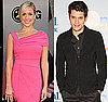 Would You Be Surprised If John Mayer Were Dating Kristin Cavallari?