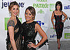 Photos and Interview With Paula Abdul, Lauren Conrad, Whitney Port at VH1 Divas Afterparty