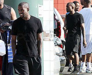 Photos of Kanye West, Who Was Called a Jackass by President Obama For His Taylor Swift Debacle