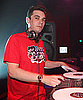 Will You Be Tuning In to Watch DJ AM&#039;s Gone Too Far Tonight? 