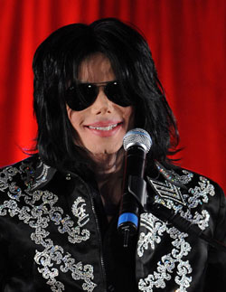 How Much Debt Did Michael Jackson Have?
