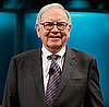 How Much Did Auction Winners Pay For Lunch With Warren Buffett?