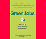 Green Jobs: A Guide to Eco-Friendly Employment