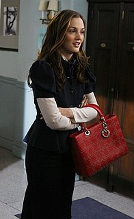 Gadgets For Gossip Girl's Blair Waldorf at College