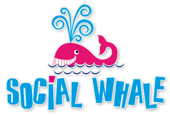 Social Whale Makes Shortening URLs Easier