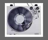 Convert Vinyl to MP3s
