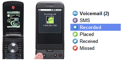 Google Voice Becomes More Widely Available