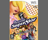 Wii: Boogie Superstar