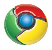 Daily Tech: Google Announces Chrome Operating System