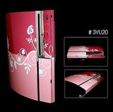 PS3 Decals