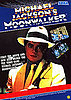 Michael Jackson 1990 Moonwalker Video Game For Sega Genesis