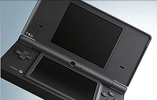 Nintendo DSi to Offer Facebook Intergration