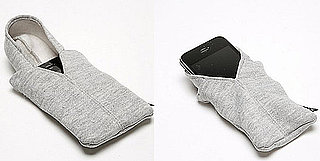iPhone Hoodie Sleeve For Sale From Urban Outfitters