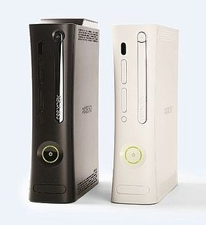 Daily Tech: The Xbox 360 to Drop in Price Tomorrow