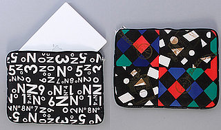 Joyrich laptop Sleeves From Karmaloop