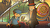 Professor Layton and the Diabolical Box Game Review