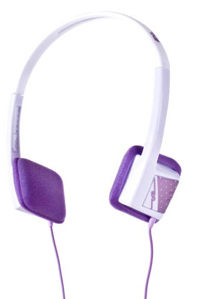Square Headphones That Are Bound to Turn Heads