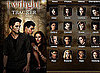 Summit Entertainment Announces An Official Twilight Tracker iPhone App