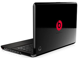 HP Announces New Envy 15 Beats Limited Edition Bundled With Dr. Dre's Beats Headphones and Traktor LE