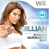 Just Released: Three Fitness Video Games For the Wii