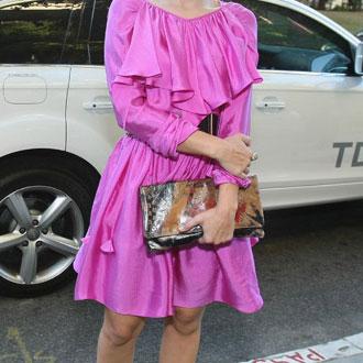 Celebrity Handbag Quiz 2009-07-16 06:50:11