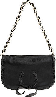 The Bag to Have: Nina Ricci Pony Bag