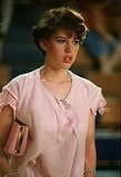Hughes Cinema Style: Sixteen Candles