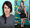 Photo of Rumer Willis at Teen Choice Awards