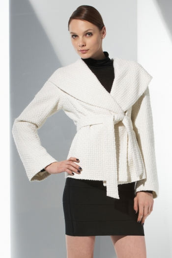 2009 Fall BCBG Jackets