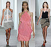 Photos From Preen's Spring 2010 Collection